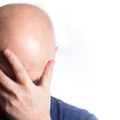 Three Questions to Ask Your Doctor About Hair Loss